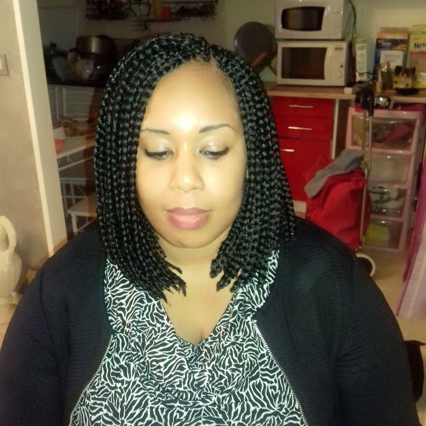 salon de coiffure afro tresse tresses box braids crochet braids vanilles tissages paris 75 77 78 91 92 93 94 95 FTXIEOYN