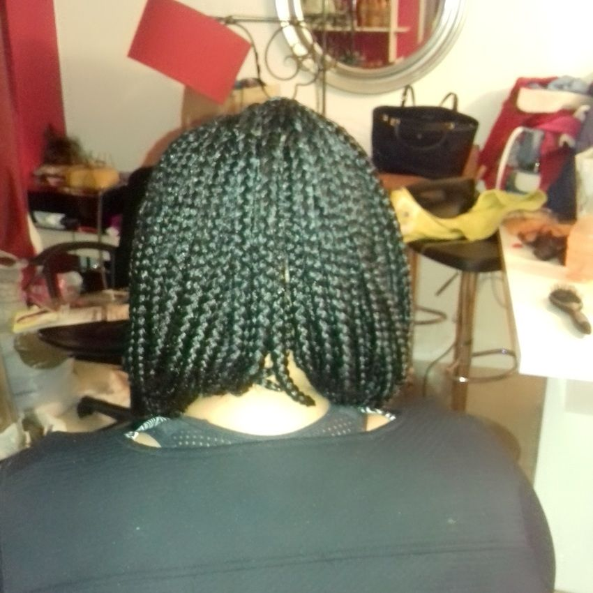salon de coiffure afro tresse tresses box braids crochet braids vanilles tissages paris 75 77 78 91 92 93 94 95 ZFNDNVJB