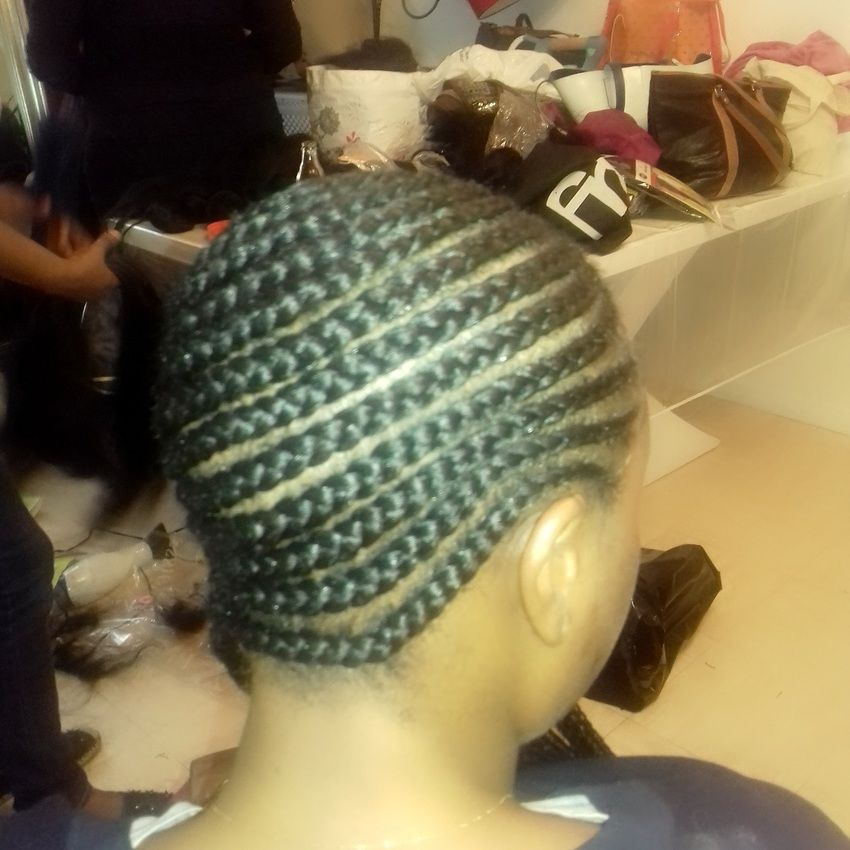 salon de coiffure afro tresse tresses box braids crochet braids vanilles tissages paris 75 77 78 91 92 93 94 95 RYVQDBSQ