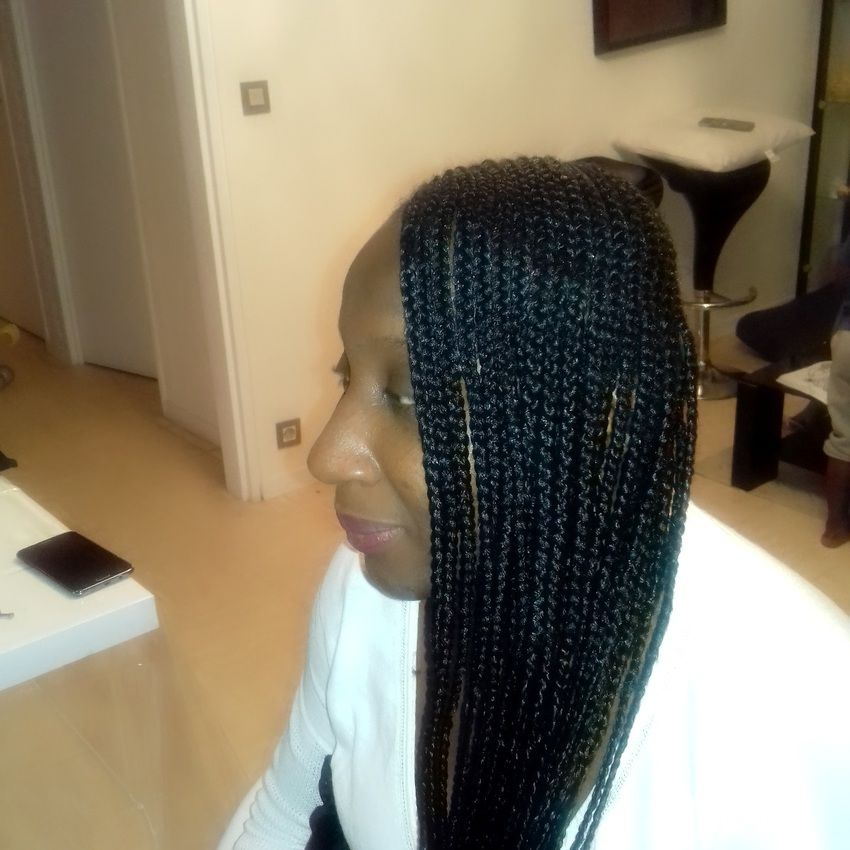 salon de coiffure afro tresse tresses box braids crochet braids vanilles tissages paris 75 77 78 91 92 93 94 95 JYNSAPCW