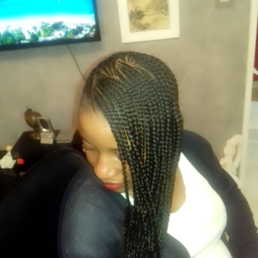 salon de coiffure afro tresse tresses box braids crochet braids vanilles tissages paris 75 77 78 91 92 93 94 95 PZLOUCFH