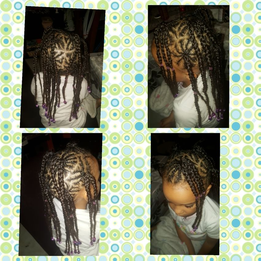 salon de coiffure afro tresse tresses box braids crochet braids vanilles tissages paris 75 77 78 91 92 93 94 95 TBCXNHYY