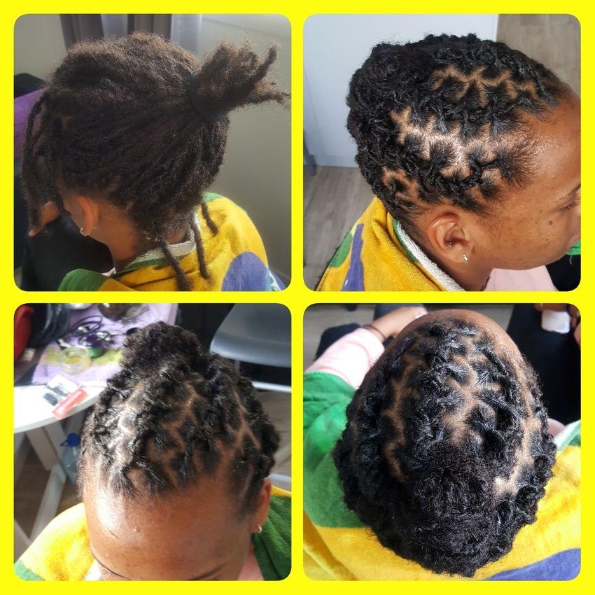 salon de coiffure afro tresse tresses box braids crochet braids vanilles tissages paris 75 77 78 91 92 93 94 95 JAAFTIWK