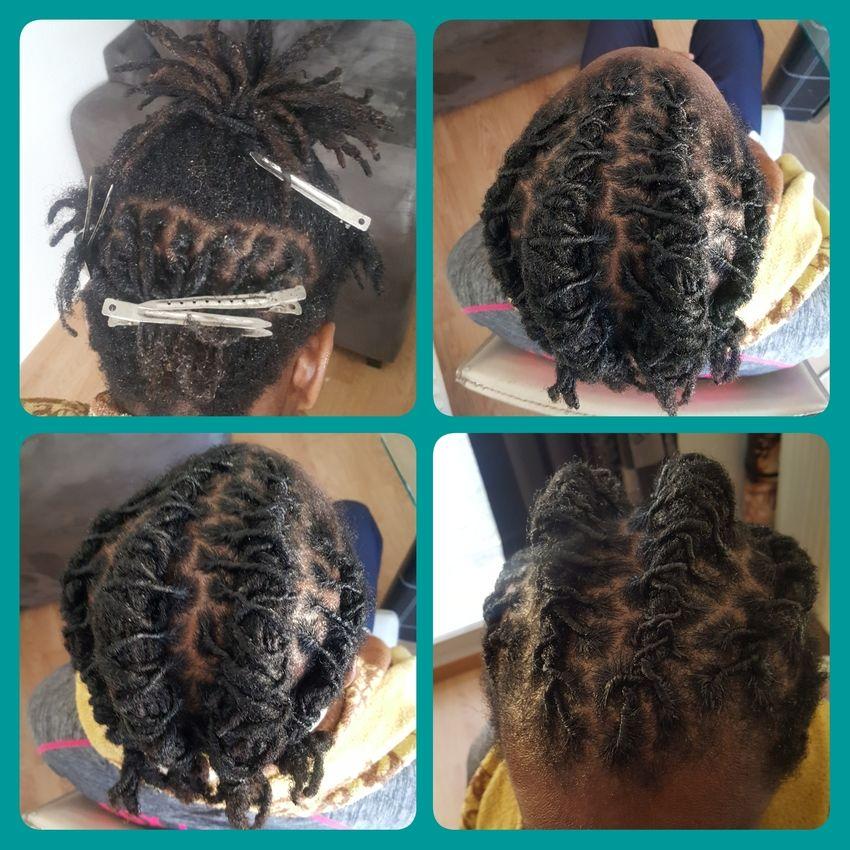 salon de coiffure afro tresse tresses box braids crochet braids vanilles tissages paris 75 77 78 91 92 93 94 95 TQHZANPF