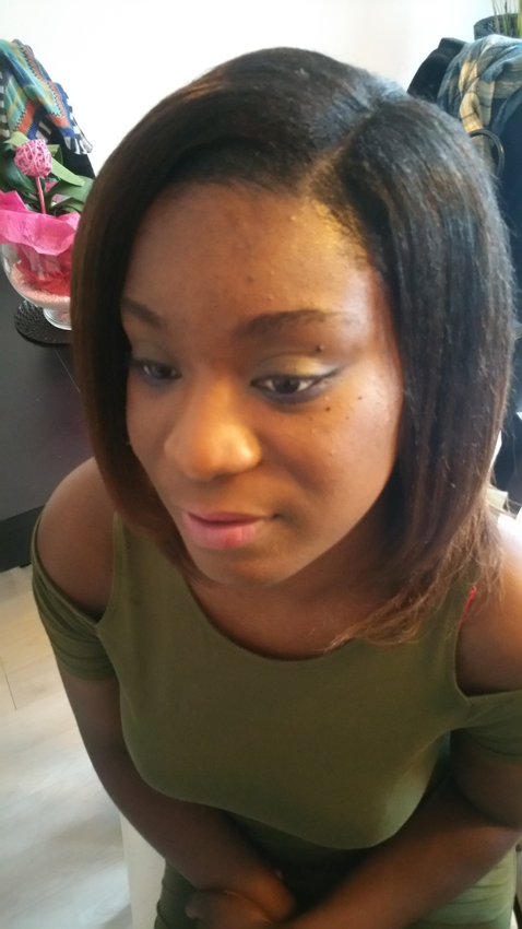 salon de coiffure afro tresse tresses box braids crochet braids vanilles tissages paris 75 77 78 91 92 93 94 95 RASADXZR