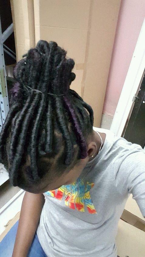 salon de coiffure afro tresse tresses box braids crochet braids vanilles tissages paris 75 77 78 91 92 93 94 95 KMCUWESU