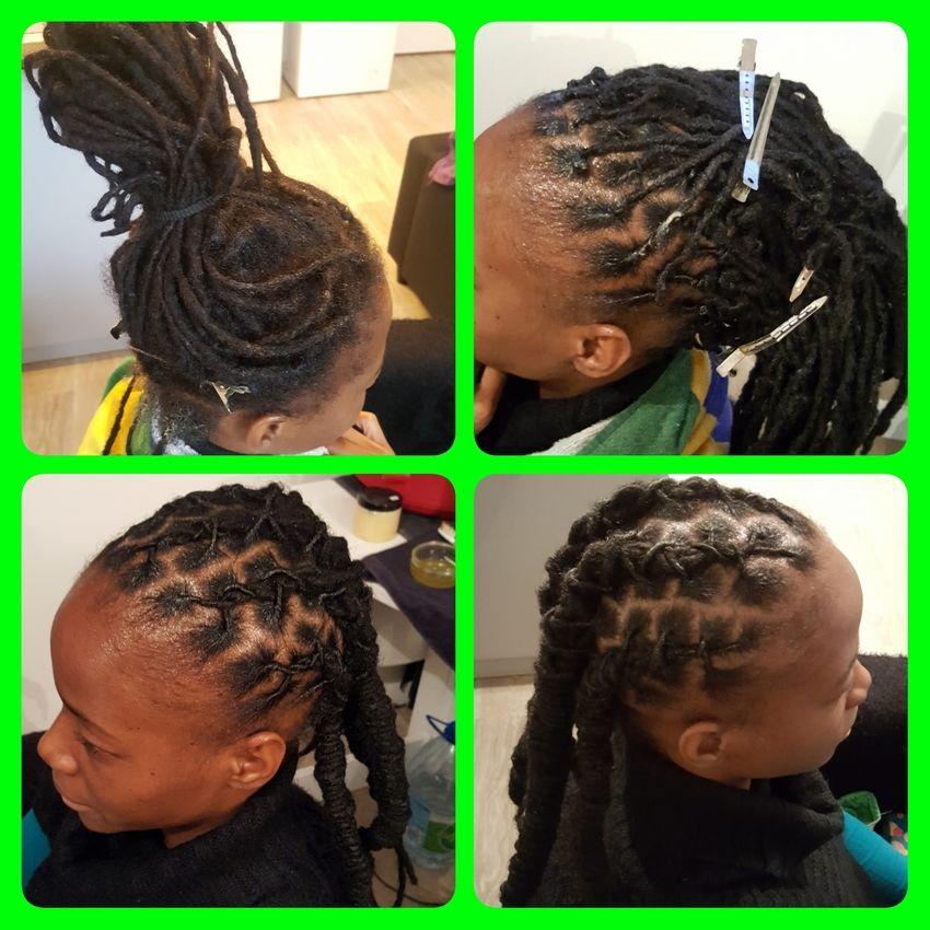 salon de coiffure afro tresse tresses box braids crochet braids vanilles tissages paris 75 77 78 91 92 93 94 95 RLQOYDZG