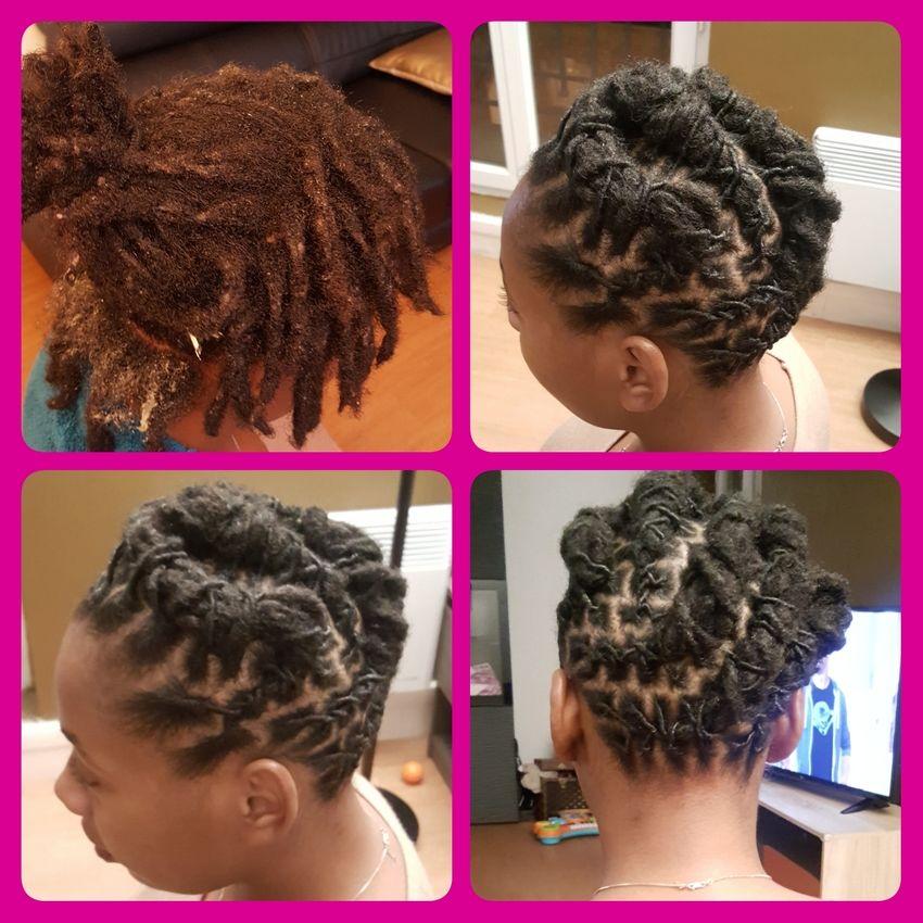 salon de coiffure afro tresse tresses box braids crochet braids vanilles tissages paris 75 77 78 91 92 93 94 95 ERQTFTZZ