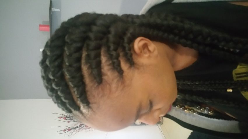 salon de coiffure afro tresse tresses box braids crochet braids vanilles tissages paris 75 77 78 91 92 93 94 95 XSDNFTOW