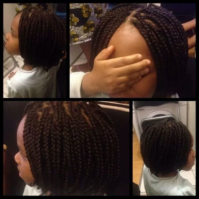 salon de coiffure afro tresse tresses box braids crochet braids vanilles tissages paris 75 77 78 91 92 93 94 95 LMMDBMJN
