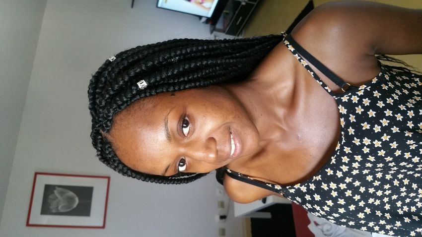 salon de coiffure afro tresse tresses box braids crochet braids vanilles tissages paris 75 77 78 91 92 93 94 95 DZXVQVMY