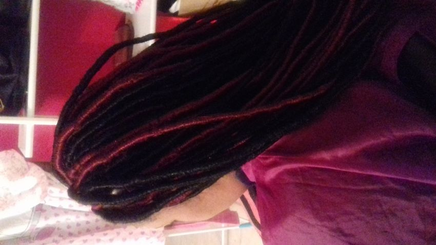 salon de coiffure afro tresse tresses box braids crochet braids vanilles tissages paris 75 77 78 91 92 93 94 95 GEMADNXB