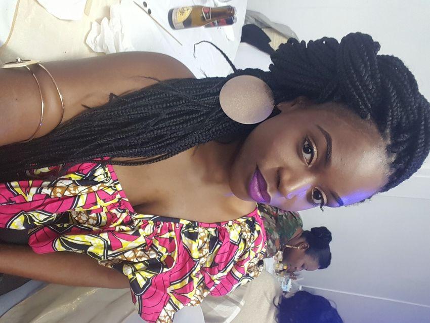 salon de coiffure afro tresse tresses box braids crochet braids vanilles tissages paris 75 77 78 91 92 93 94 95 XHOZVBJC