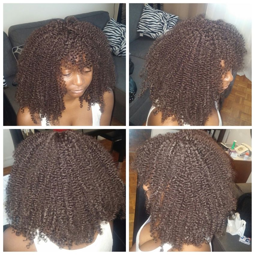 salon de coiffure afro tresse tresses box braids crochet braids vanilles tissages paris 75 77 78 91 92 93 94 95 ZQLPLMSJ