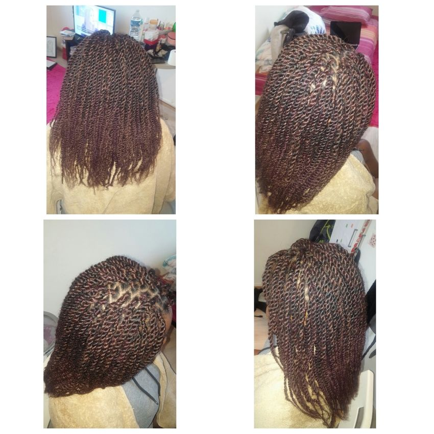 salon de coiffure afro tresse tresses box braids crochet braids vanilles tissages paris 75 77 78 91 92 93 94 95 JYPMSVCU