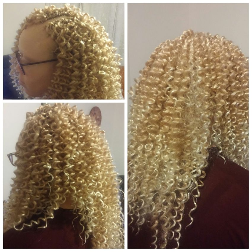 salon de coiffure afro tresse tresses box braids crochet braids vanilles tissages paris 75 77 78 91 92 93 94 95 PDAHAGMH