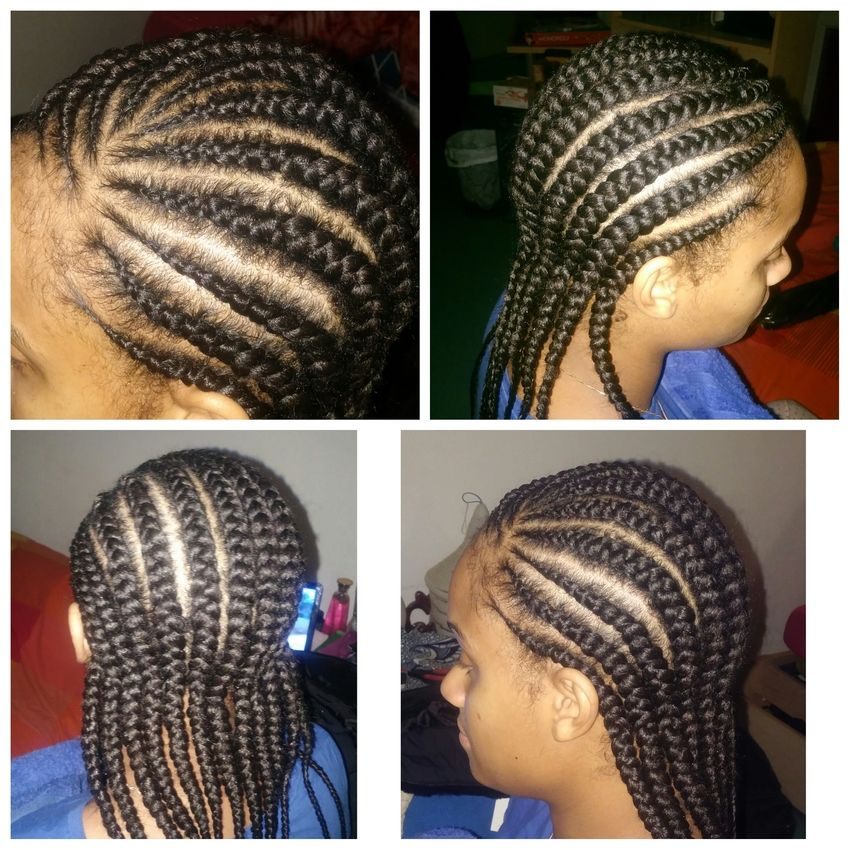 salon de coiffure afro tresse tresses box braids crochet braids vanilles tissages paris 75 77 78 91 92 93 94 95 WAGJVLBC