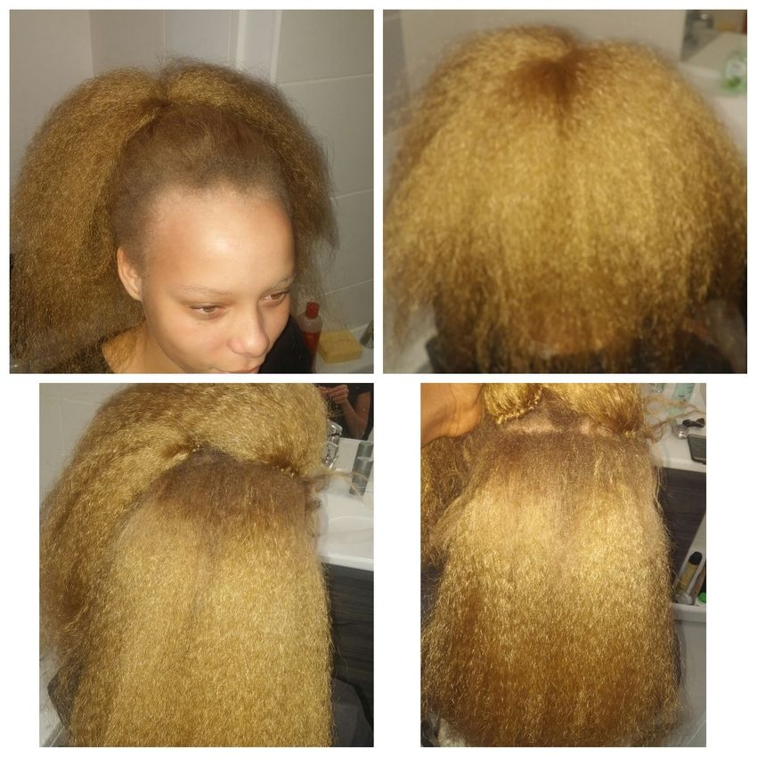 salon de coiffure afro tresse tresses box braids crochet braids vanilles tissages paris 75 77 78 91 92 93 94 95 RMETVBXQ