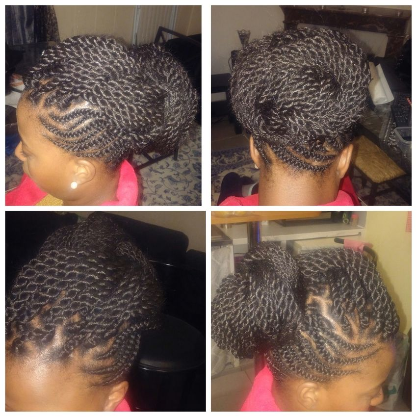 salon de coiffure afro tresse tresses box braids crochet braids vanilles tissages paris 75 77 78 91 92 93 94 95 PBBHKTOG