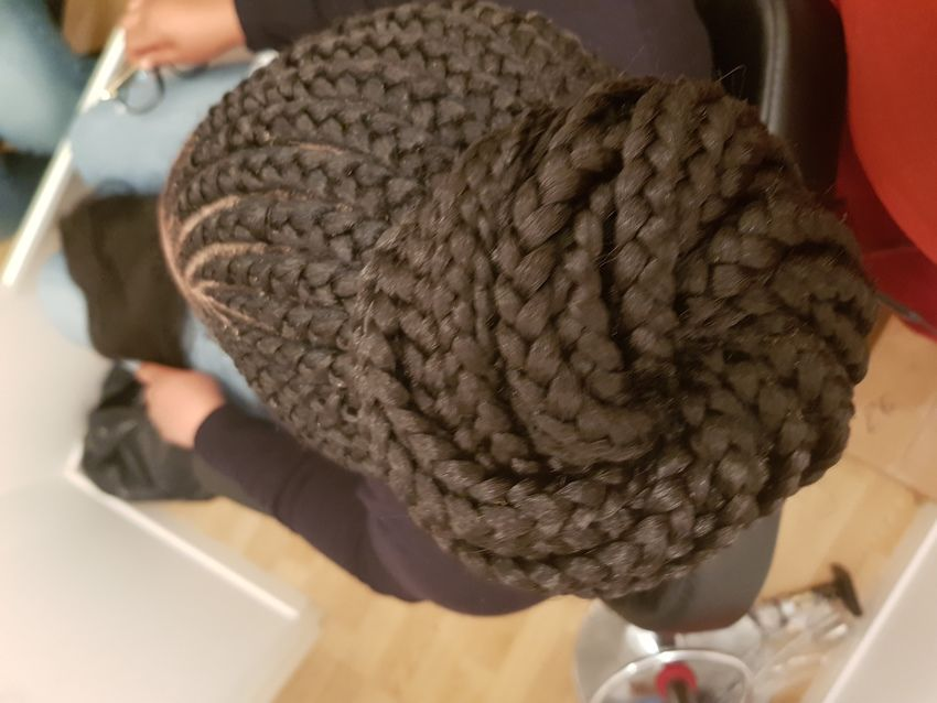 salon de coiffure afro tresse tresses box braids crochet braids vanilles tissages paris 75 77 78 91 92 93 94 95 LQAQVRHF