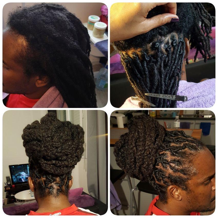 salon de coiffure afro tresse tresses box braids crochet braids vanilles tissages paris 75 77 78 91 92 93 94 95 YAJEBNHO
