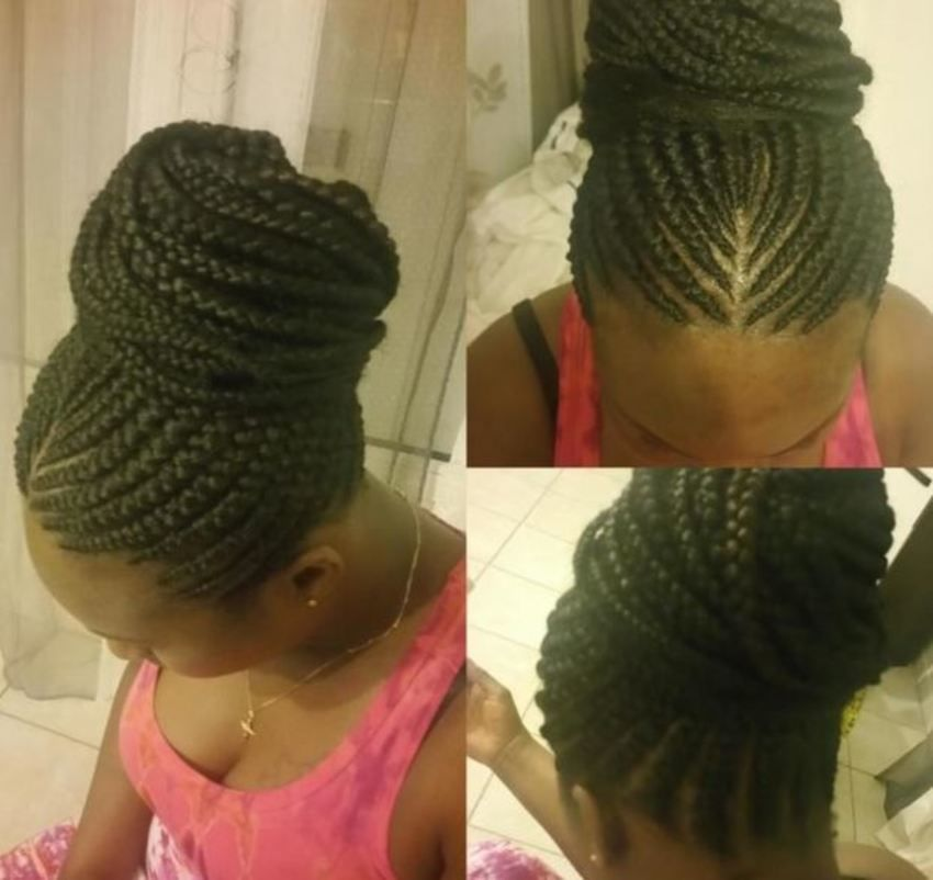 salon de coiffure afro tresse tresses box braids crochet braids vanilles tissages paris 75 77 78 91 92 93 94 95 IWSCGSNL