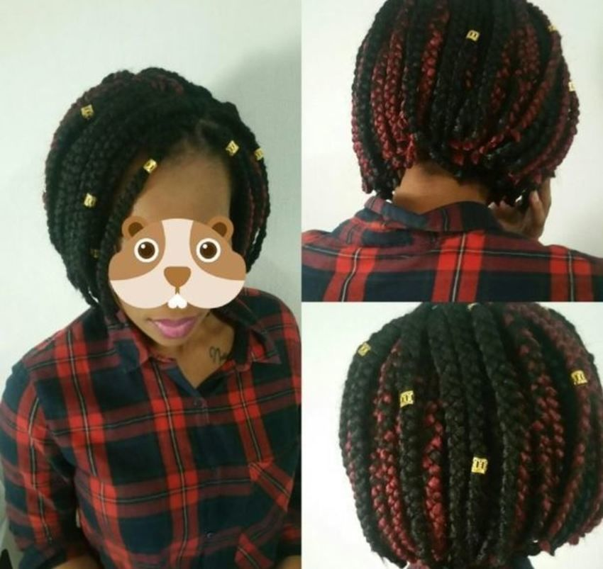 salon de coiffure afro tresse tresses box braids crochet braids vanilles tissages paris 75 77 78 91 92 93 94 95 VUOZMZVW
