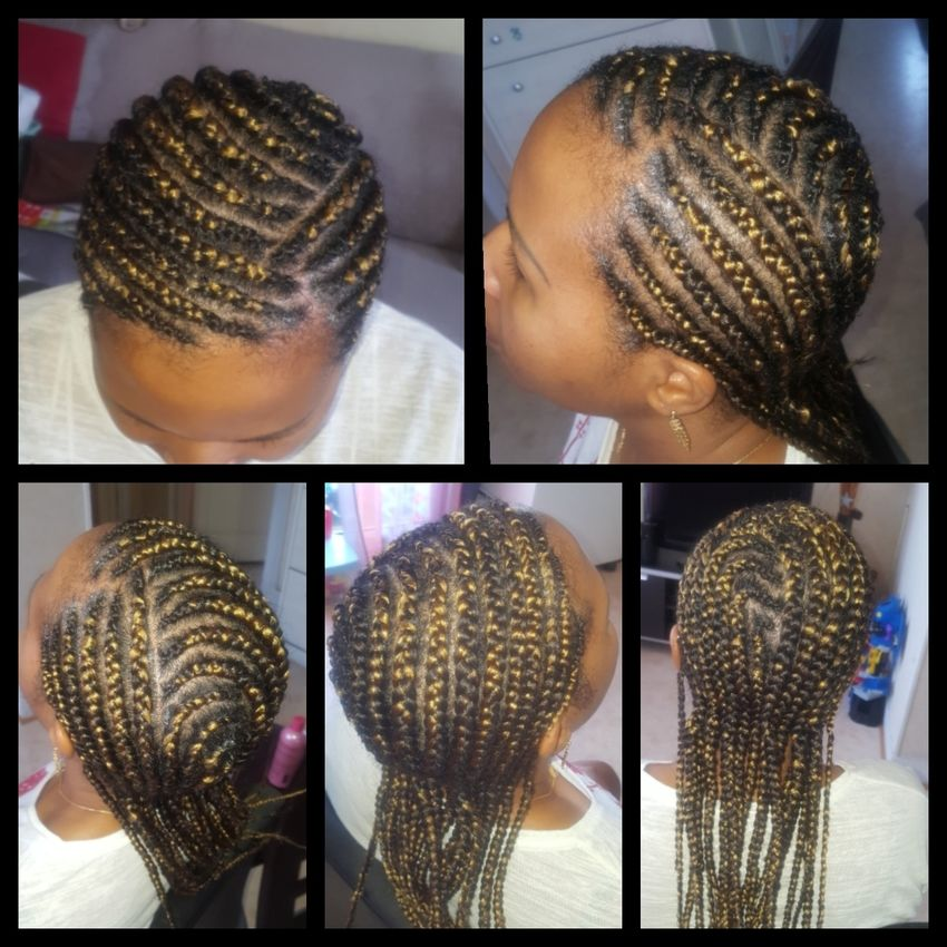 salon de coiffure afro tresse tresses box braids crochet braids vanilles tissages paris 75 77 78 91 92 93 94 95 BANMVEJT