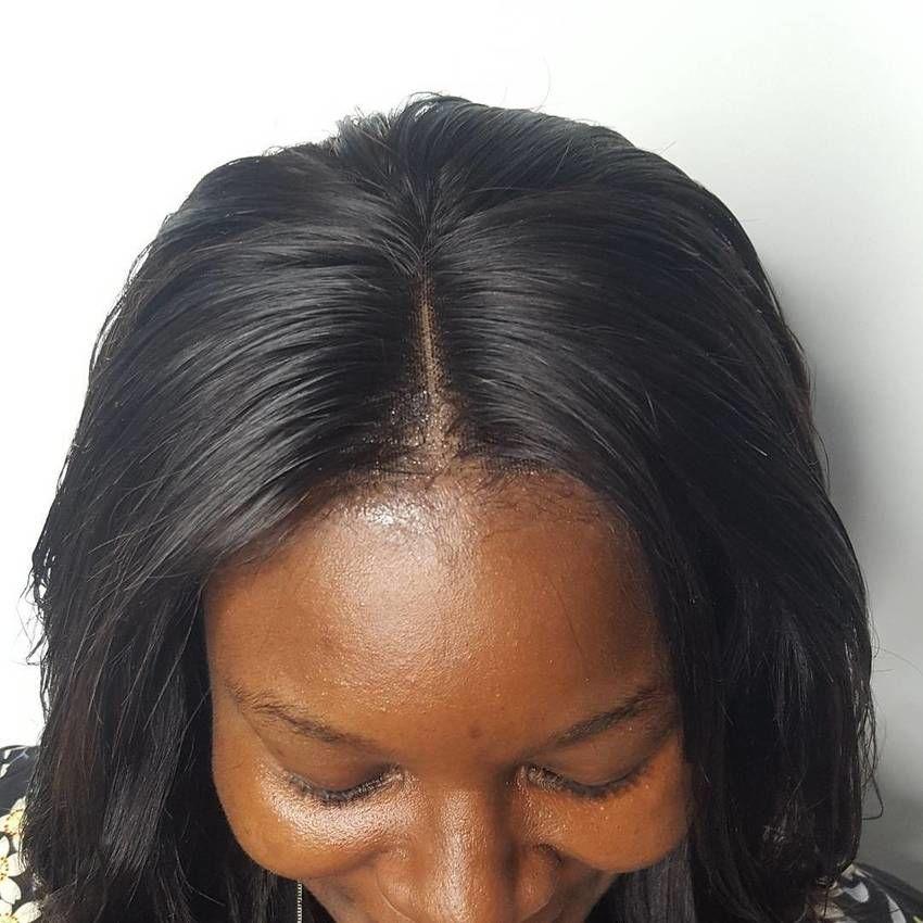 salon de coiffure afro tresse tresses box braids crochet braids vanilles tissages paris 75 77 78 91 92 93 94 95 GIBATQSG