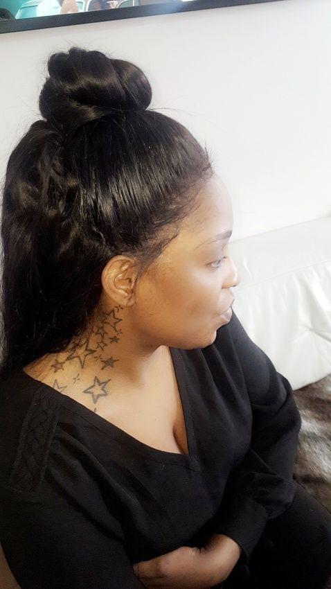 salon de coiffure afro tresse tresses box braids crochet braids vanilles tissages paris 75 77 78 91 92 93 94 95 NGZXGJDO