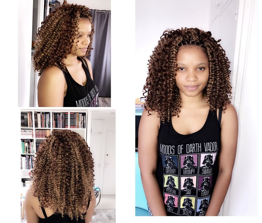 salon de coiffure afro tresse tresses box braids crochet braids vanilles tissages paris 75 77 78 91 92 93 94 95 RYXYXXXM