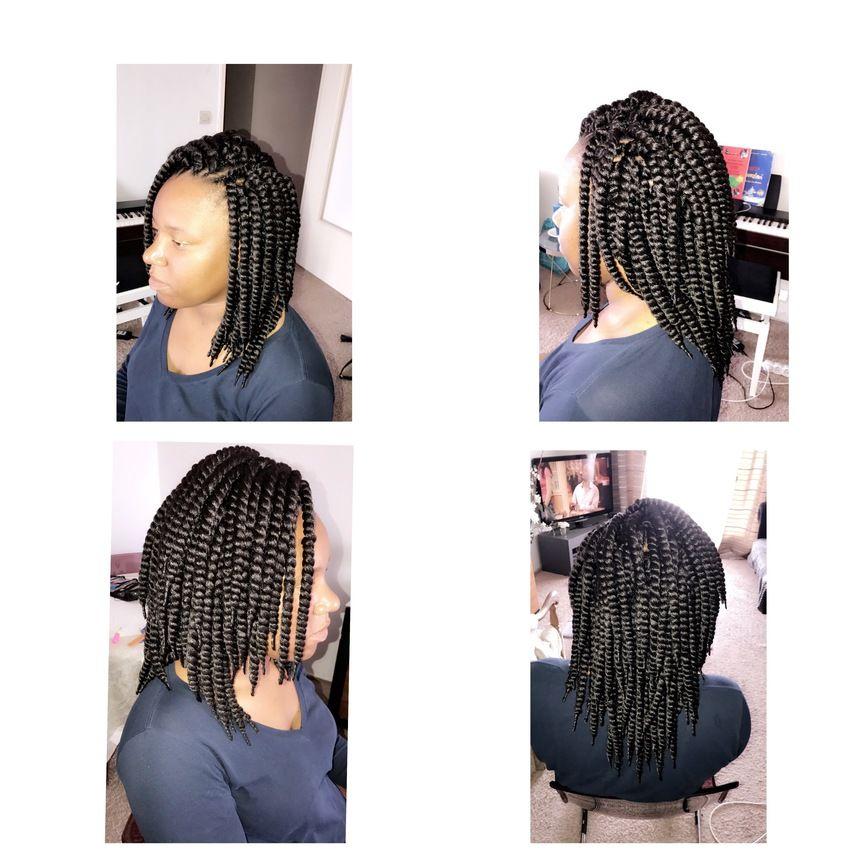 salon de coiffure afro tresse tresses box braids crochet braids vanilles tissages paris 75 77 78 91 92 93 94 95 JZHUJLNZ