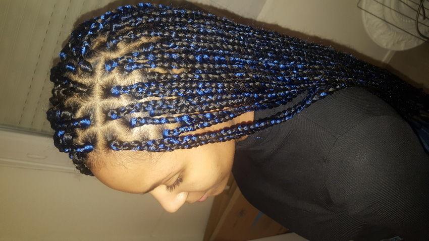 salon de coiffure afro tresse tresses box braids crochet braids vanilles tissages paris 75 77 78 91 92 93 94 95 WLISFTMQ