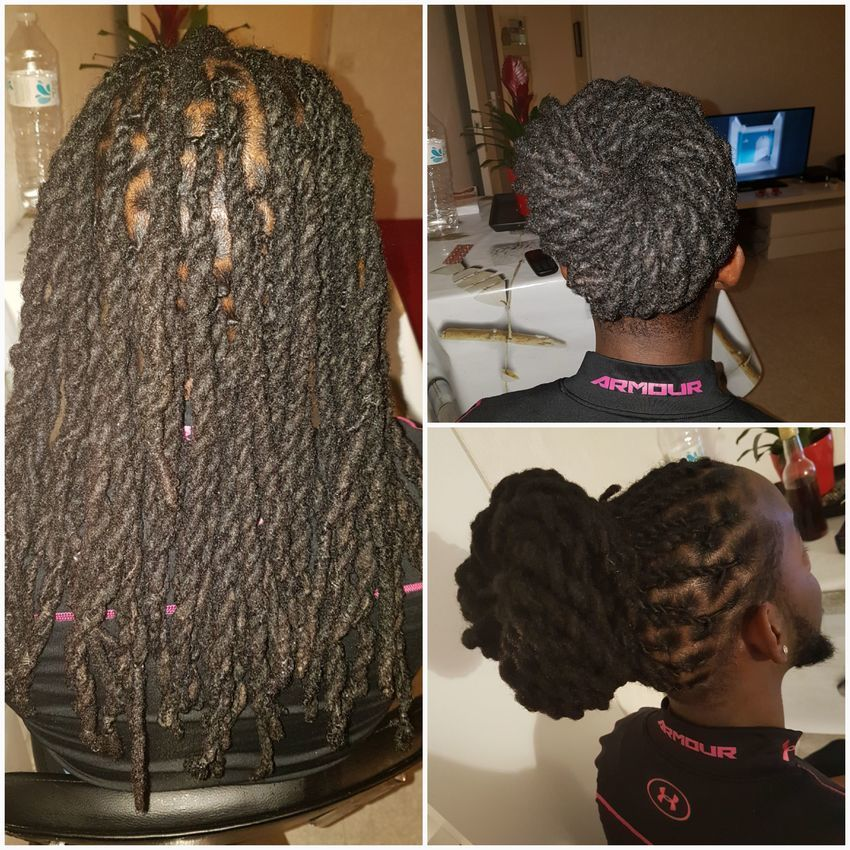 salon de coiffure afro tresse tresses box braids crochet braids vanilles tissages paris 75 77 78 91 92 93 94 95 JJNZGYAE