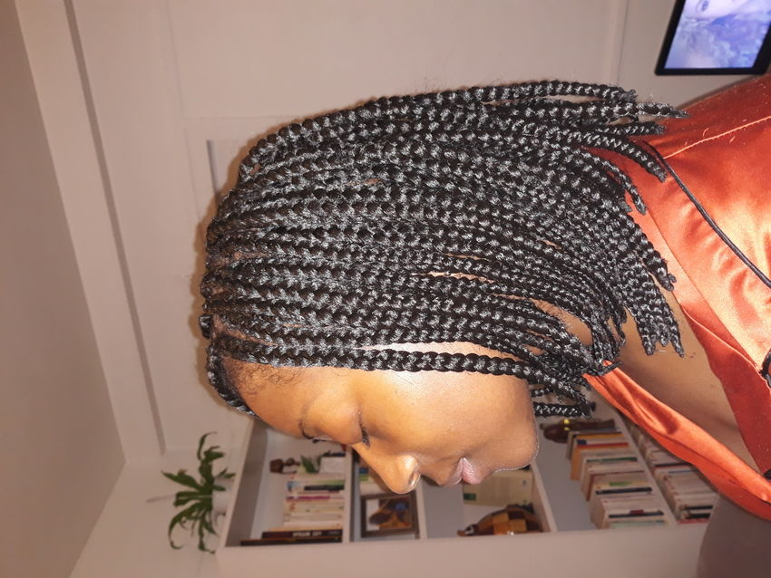 salon de coiffure afro tresse tresses box braids crochet braids vanilles tissages paris 75 77 78 91 92 93 94 95 KRJHZKBE