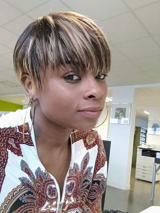 salon de coiffure afro tresse tresses box braids crochet braids vanilles tissages paris 75 77 78 91 92 93 94 95 QHPCHVEY