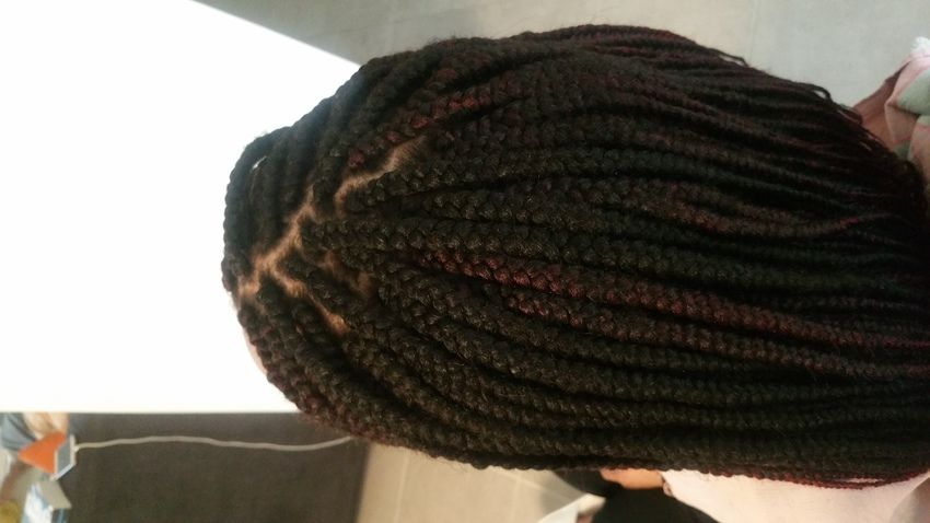 salon de coiffure afro tresse tresses box braids crochet braids vanilles tissages paris 75 77 78 91 92 93 94 95 LUCLFXCZ