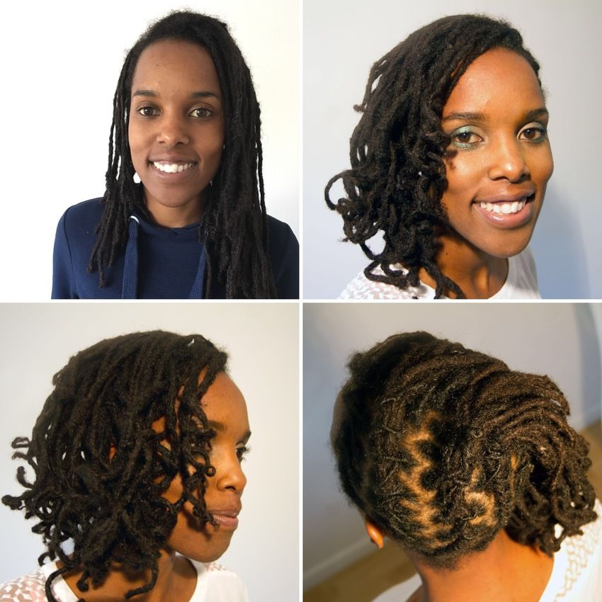 salon de coiffure afro tresse tresses box braids crochet braids vanilles tissages paris 75 77 78 91 92 93 94 95 VBHEUXDN