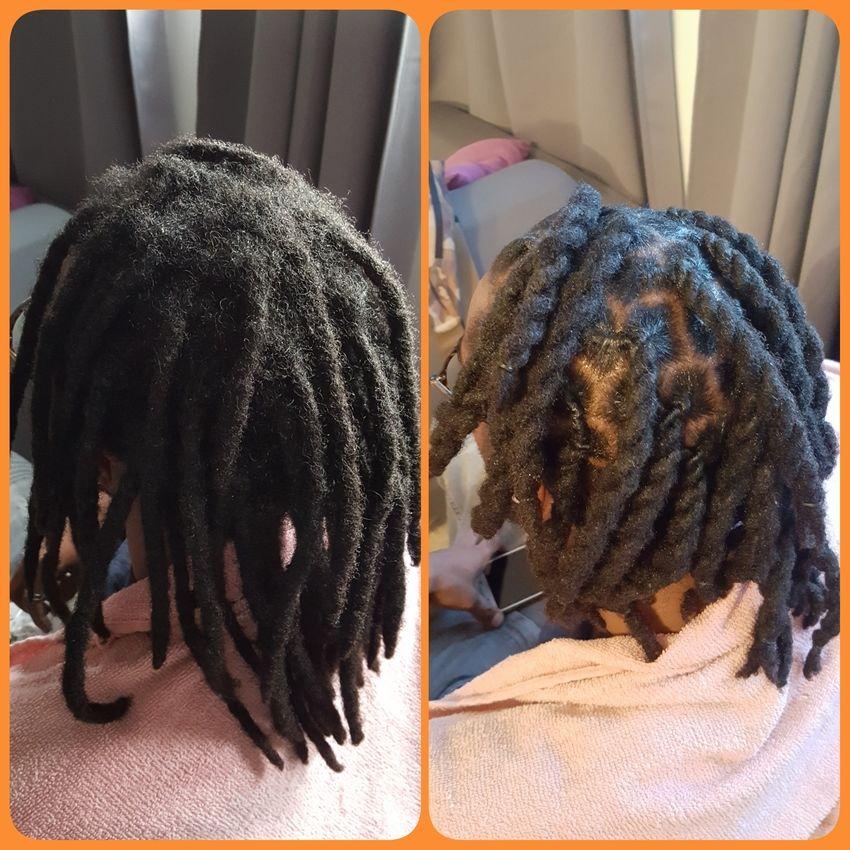 salon de coiffure afro tresse tresses box braids crochet braids vanilles tissages paris 75 77 78 91 92 93 94 95 IFFPBLHA