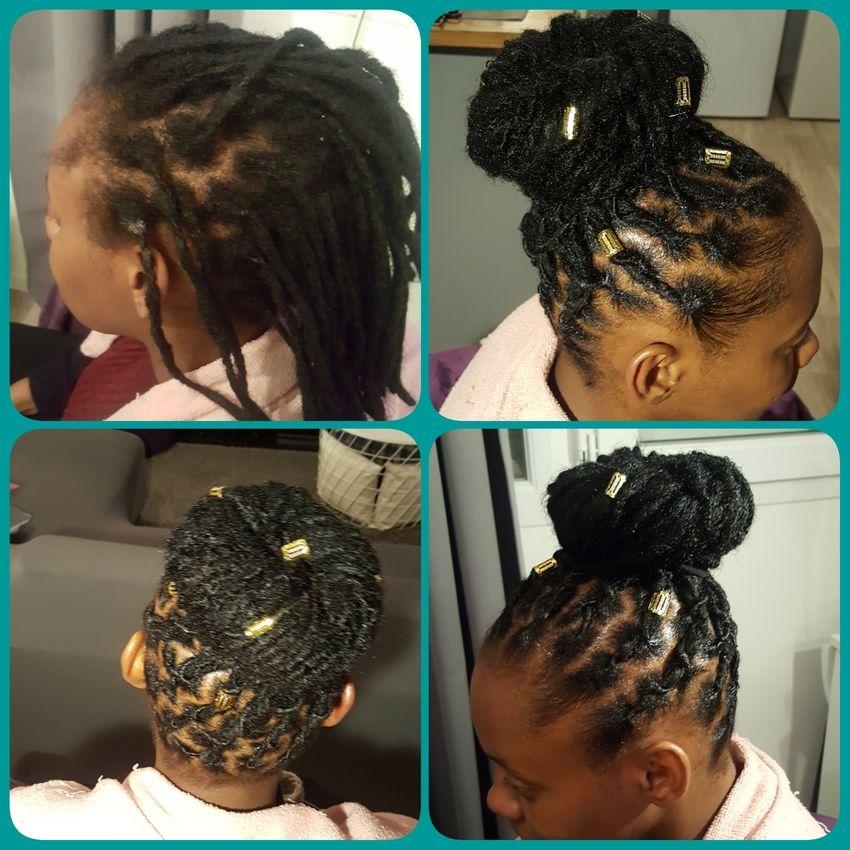 salon de coiffure afro tresse tresses box braids crochet braids vanilles tissages paris 75 77 78 91 92 93 94 95 UDQGNEBS