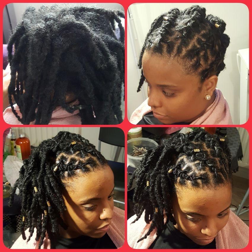 salon de coiffure afro tresse tresses box braids crochet braids vanilles tissages paris 75 77 78 91 92 93 94 95 LHCKEUFG