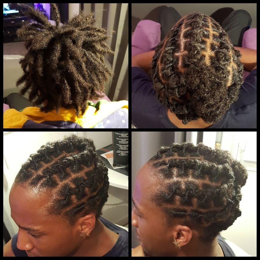 salon de coiffure afro tresse tresses box braids crochet braids vanilles tissages paris 75 77 78 91 92 93 94 95 PTFLFLHR