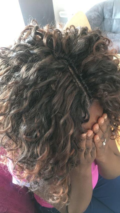 salon de coiffure afro tresse tresses box braids crochet braids vanilles tissages paris 75 77 78 91 92 93 94 95 CZNVAFAL