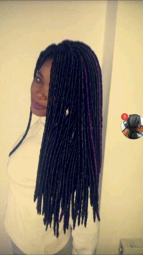 salon de coiffure afro tresse tresses box braids crochet braids vanilles tissages paris 75 77 78 91 92 93 94 95 CZIIFXIW
