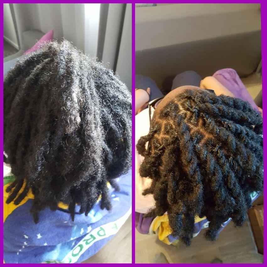 salon de coiffure afro tresse tresses box braids crochet braids vanilles tissages paris 75 77 78 91 92 93 94 95 HHLEJGWX