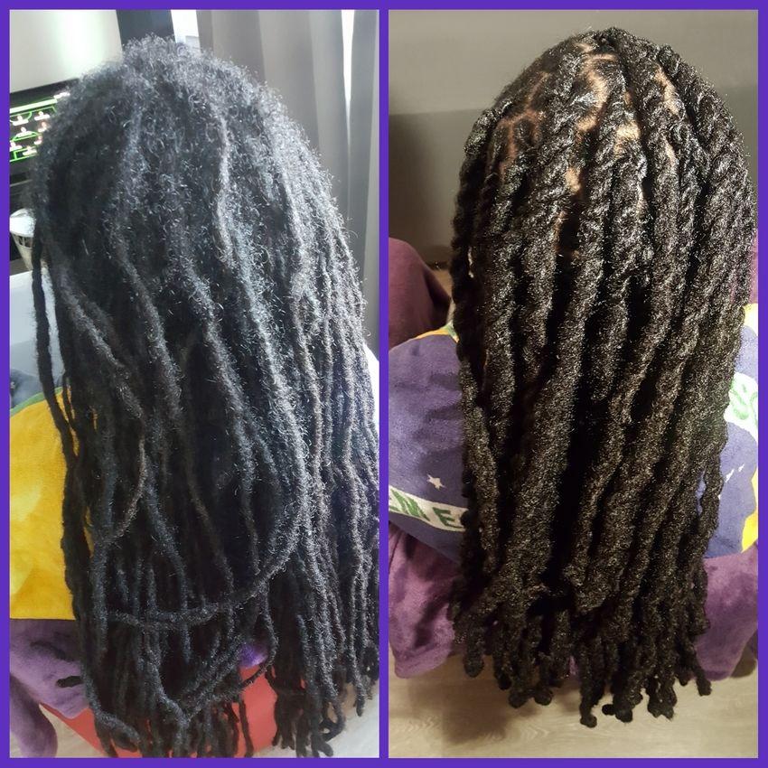 salon de coiffure afro tresse tresses box braids crochet braids vanilles tissages paris 75 77 78 91 92 93 94 95 TDCADZYZ