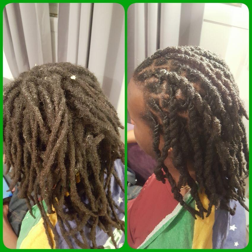 salon de coiffure afro tresse tresses box braids crochet braids vanilles tissages paris 75 77 78 91 92 93 94 95 TLKHHECM