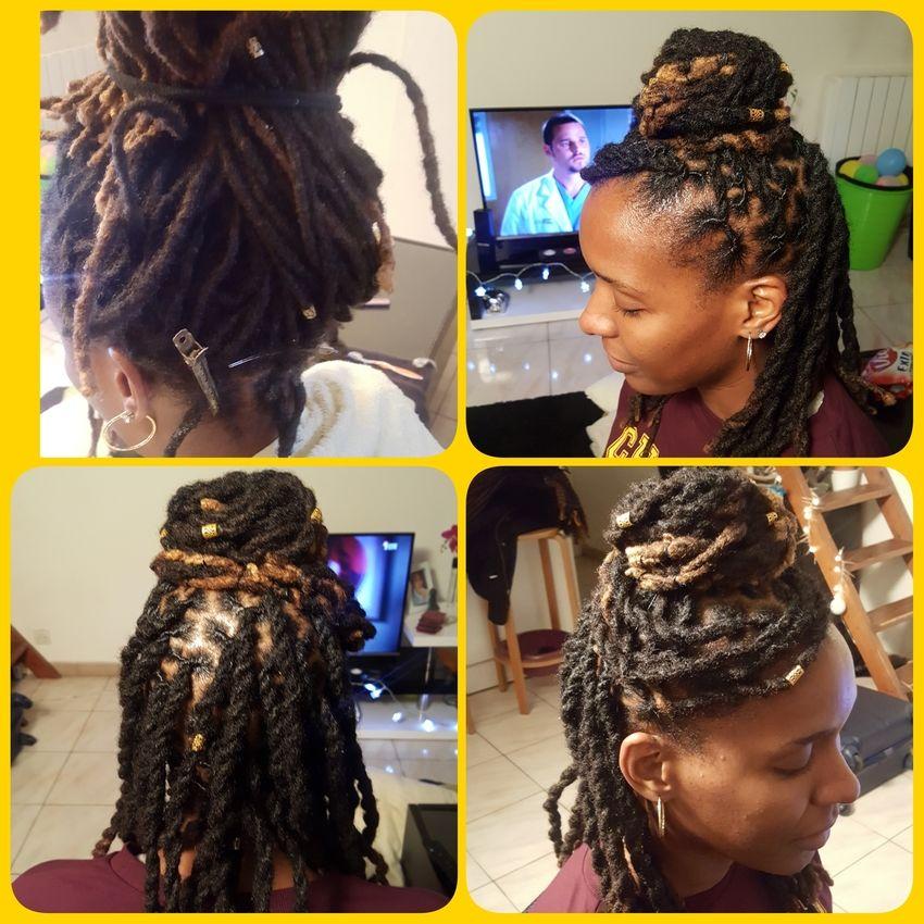 salon de coiffure afro tresse tresses box braids crochet braids vanilles tissages paris 75 77 78 91 92 93 94 95 IDZZXFWF