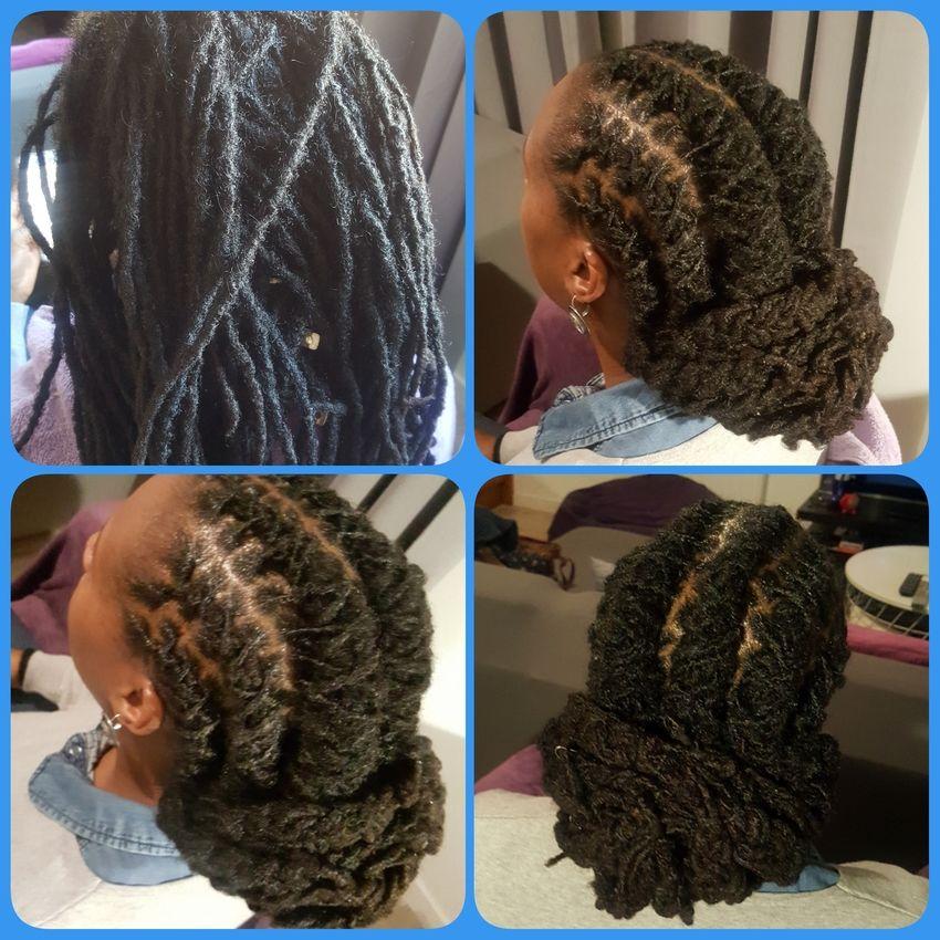 salon de coiffure afro tresse tresses box braids crochet braids vanilles tissages paris 75 77 78 91 92 93 94 95 TYSDPWPW