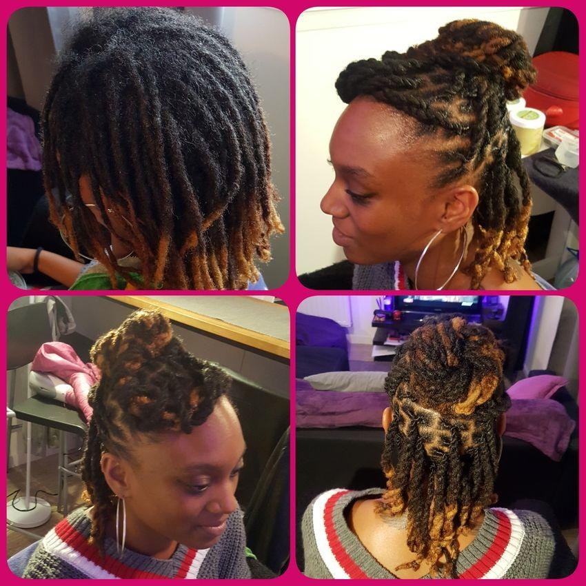 salon de coiffure afro tresse tresses box braids crochet braids vanilles tissages paris 75 77 78 91 92 93 94 95 RZFNSKHK